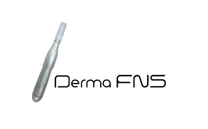 Derma FNS Pen